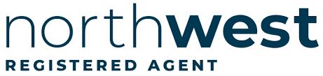 Northwest Registered Agent logo