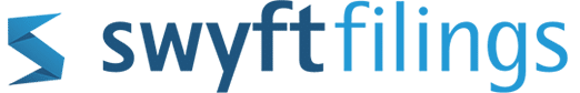 swyftfilings company logo
