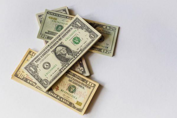 Settle Debt New Jersey