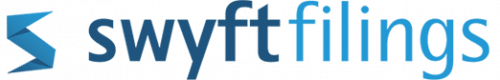 Swyft Filings logo